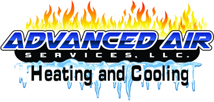 Advanced Air Services, LLC